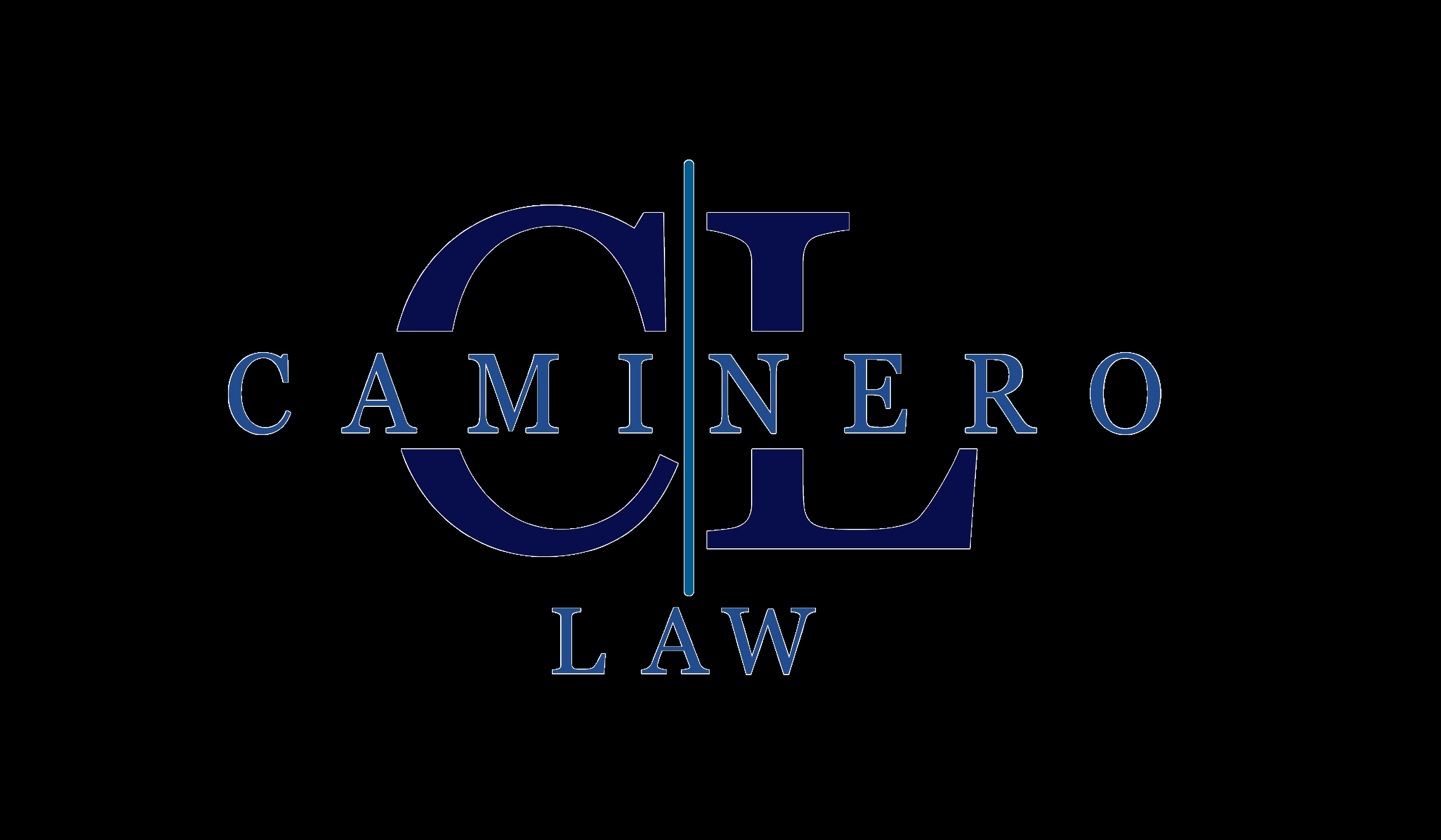 Caminero Law