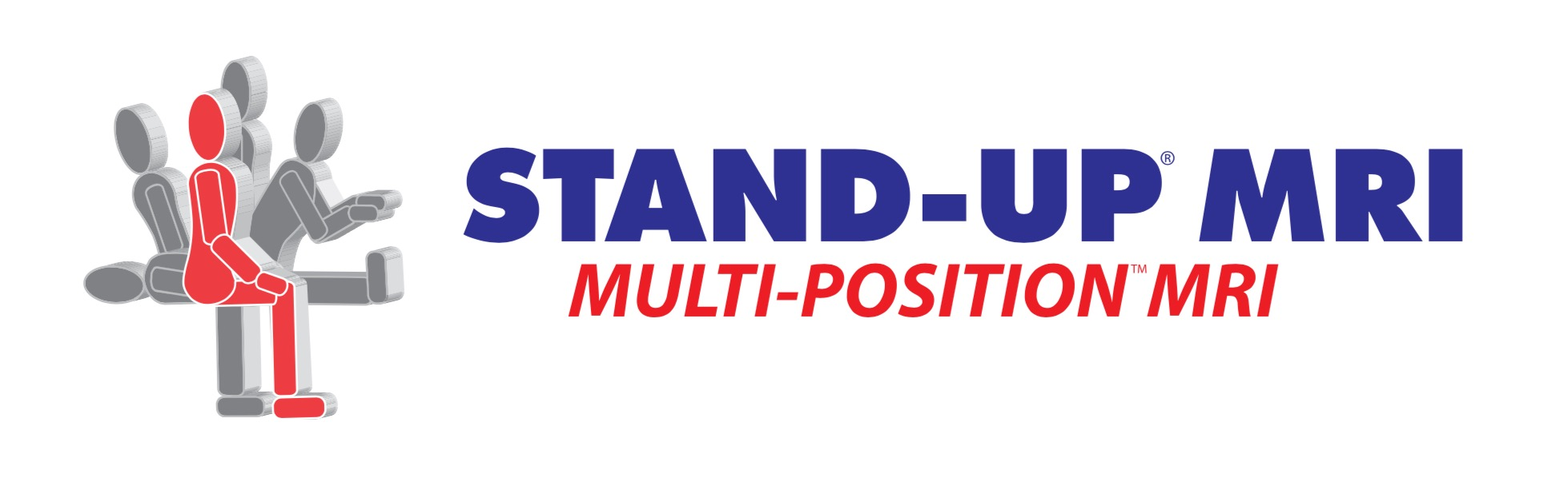 Stand Up MRI
