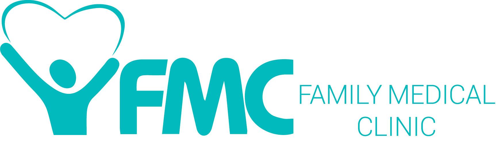 Family Medical Clinic Homestead